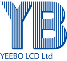 Yeebo